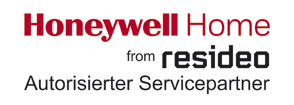 HoneywellHome ServicePartner